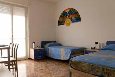 Ufficio Moderno Della Lombardia Pavia : Camere da letto in provincia di pavia paginegialle.it
