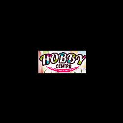 Hobby Centro - Articoli carnevaleschi e per feste Alba