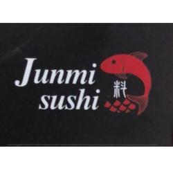 Junmi Sushi - Ristoranti - trattorie ed osterie Forlimpopoli