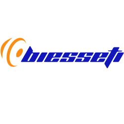 Biesseti - Impianti elettrici industriali e civili - installazione e manutenzione Lamezia Terme