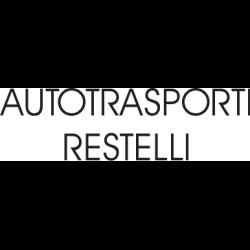 Autotrasporti Restelli - Trasporti Vittuone