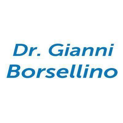 Borsellino dr. Giovanni Assicurazioni
