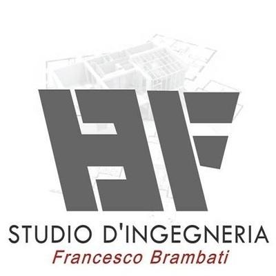 Brambati Ing. Francesco - Studi tecnici ed industriali Domodossola