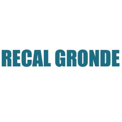 Recal Gronde - Fabbri Caserta