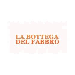 La Bottega del Fabbro - Carpenterie ferro Boca
