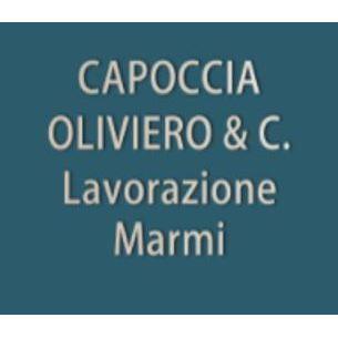 Capoccia Oliviero e C. - Stufe Citta' Della Pieve