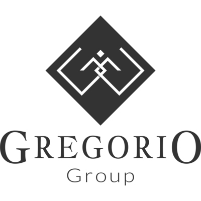 Gregoil Bar Tabacchi Gregorio - Bar e caffe' Capaccio Paestum