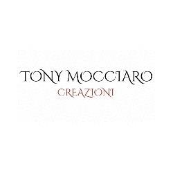 Tony Mocciaro Creazioni / L'Angolo della Scarpa - Tacchi per calzature Torino