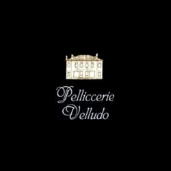 Velludo Pellicceria  Pellicceria, Custodia, Rimessa a Modello - Abbigliamento donna Mestre