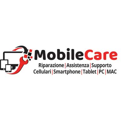 Mobilecare Riparazione Smartphone Tablet Pc - Telefoni cellulari e radiotelefoni Settimo Torinese