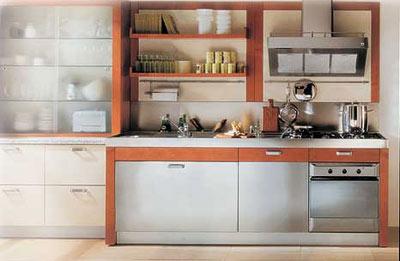 Cucine moderne a quarrata paginegialle