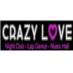 Night Club Crazy Love - Locali e ritrovi - nights e piano bar Rimini