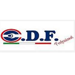 C.D.F. Professional - Ferramenta - vendita al dettaglio Terni