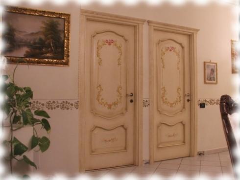 Porte interne Porta finestra scorrevole a Catania | PagineGialle.it