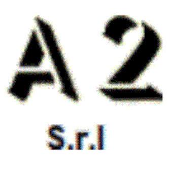 A2 Srl