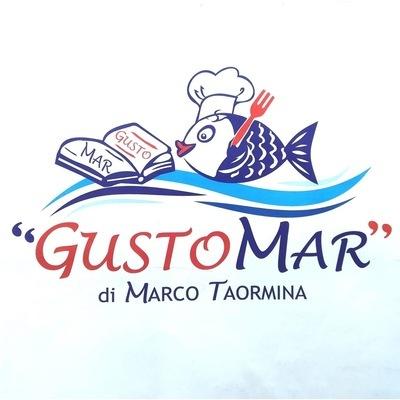 Gustomar - Gastronomie, salumerie e rosticcerie Santa Flavia