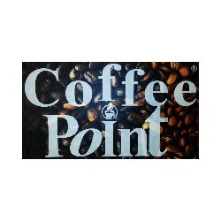 Coffeepoint Rivenditore Ingrosso e Dettaglio Caffe - Caffe' crudo e torrefatto Taranto