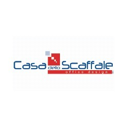Casa dello Scaffale - Arredamento negozi e supermercati Taranto