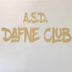 A.S.D.