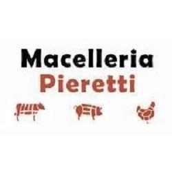 Macelleria Pieretti