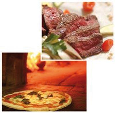 La Taverna Dellartista Ristorante Pizzera Saluzzo Via Gualtieri 8