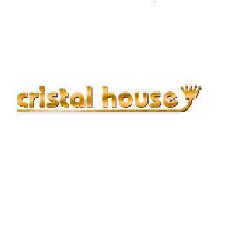 La Cristal House - Lampadari - vendita al dettaglio Barcellona Pozzo Di Gotto