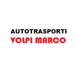 Autotrasporti - Volpi Marco - Autotrasporti Zogno