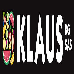 Klaus  Agenzia Frutta - Fruchtagentur - Frutta e verdura - ingrosso San Giacomo
