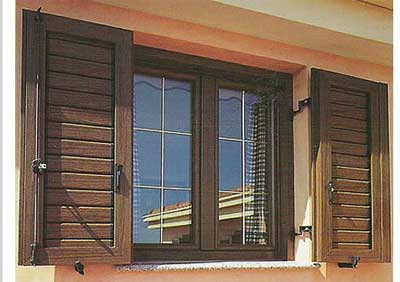 Porte Blindate A Cagliari Paginegialle It