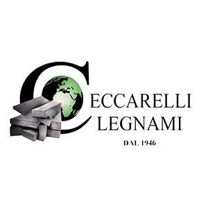 Ceccarelli Legnami - Legno compensato e profilati - vendita al dettaglio Cervinara