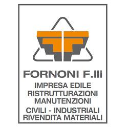 Fornoni F.lli Impresa Edile