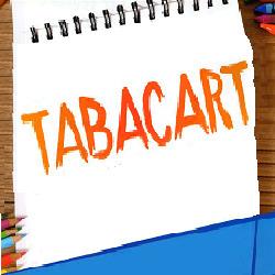 Tabacart Cartoleria Tabaccheria - Articoli regalo - vendita al dettaglio Scanzorosciate