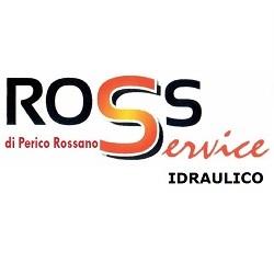 Ross Service - Impianti idraulici e termoidraulici Villa D'Alme'