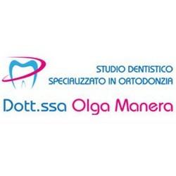 Studio Dentistico Manera Dott.ssa Olga - Dentisti medici chirurghi ed odontoiatri Borgo San Dalmazzo
