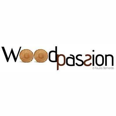 Woodpassion - Legna da ardere e pellets Recale