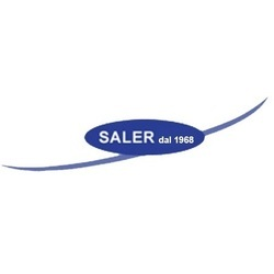 Saler Sas - Accoppiatura e spalmatura Gallarate