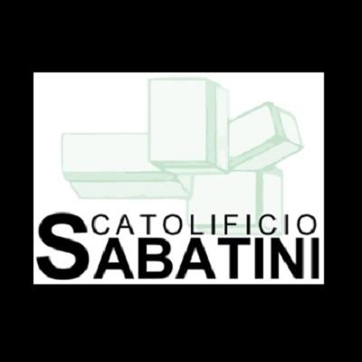 Scatolificio Sabatini ce12cc25a39