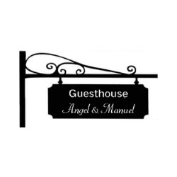 Guesthouse Angel And Manuel - Bed & breakfast Viterbo