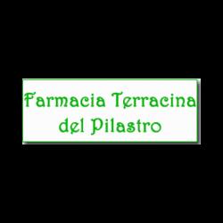 Farmacia Terracina del Pilastro - Veterinaria - articoli e prodotti Viterbo