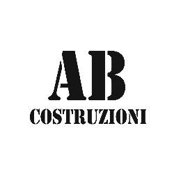 Ab Costruzioni