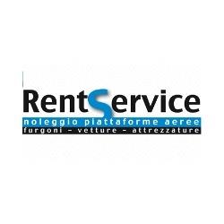Rent Service - Piattaforme e scale aeree Roncadelle