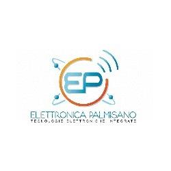 Elettronica Palmisano - Elettricisti Bari