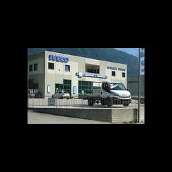 Officina Davide - Autofficine e centri assistenza Postalesio
