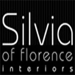 Silvia Interiors - Passamanerie Firenze