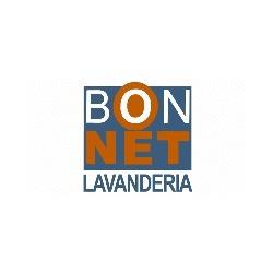 Bonnet Lavanderia - Lavanderie self service ad acqua e a secco Acireale