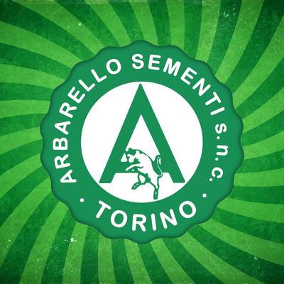 Arbarello Sementi - Vasi e Irrigazione - Irrigazione - impianti Torino