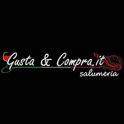 Gusta & Compra.it - Gastronomie, salumerie e rosticcerie Crotone