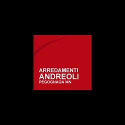 Arredamenti Andreoli Luciano - Arredamenti - vendita al dettaglio Pegognaga