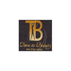 Time To Beauty - Istituti di bellezza Grosseto