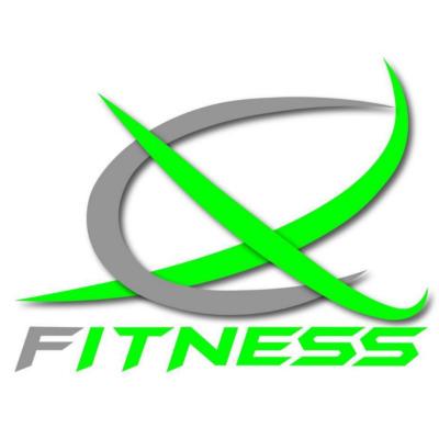C-X Fitness Integratori - Integratori alimentari, dietetici e per lo sport Torino